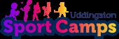 Uddingston Sport Camps Logo