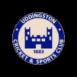 Uddingston CSC Online Hockey Membership Logo