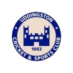 Uddingston CSC Online Rugby Membership Logo